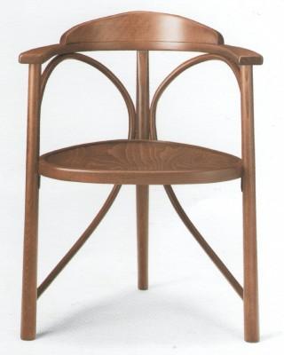 Tische Und Stühle Von Einzigartiger Vielfalt Nach Kundenwunsch
