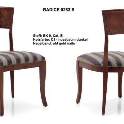 Stil Möbel Tisch Und Stuhl Dresden