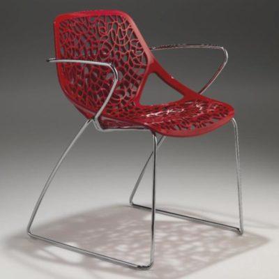 Tisch Und Kunststoff Stühle Stuhl Dresden G76fbyyv