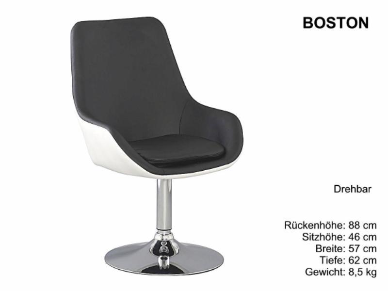 Möbel Stuhl Büro Und Dresden Tisch Iymyg7vbf6