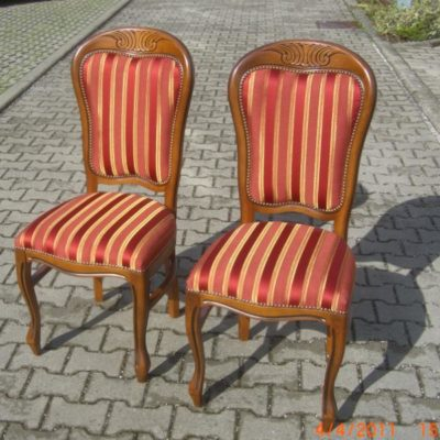 Dresden Möbel Stuhl Und Stil Tisch 29ediyewh