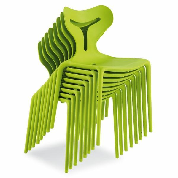 Küchenstühle   Tisch und Stuhl Dresden 2017