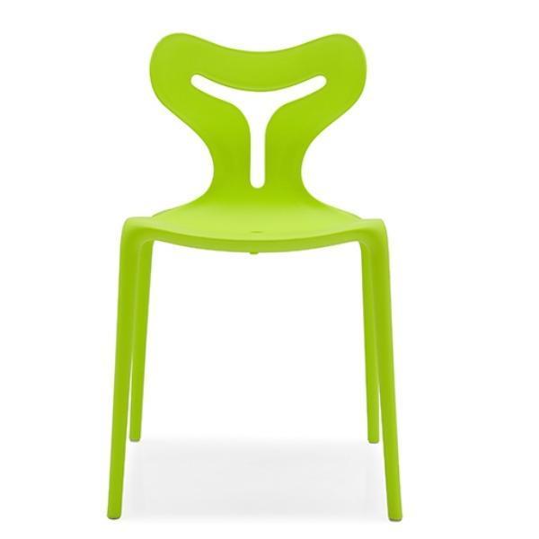 Küchenstühle | Tisch und Stuhl Dresden