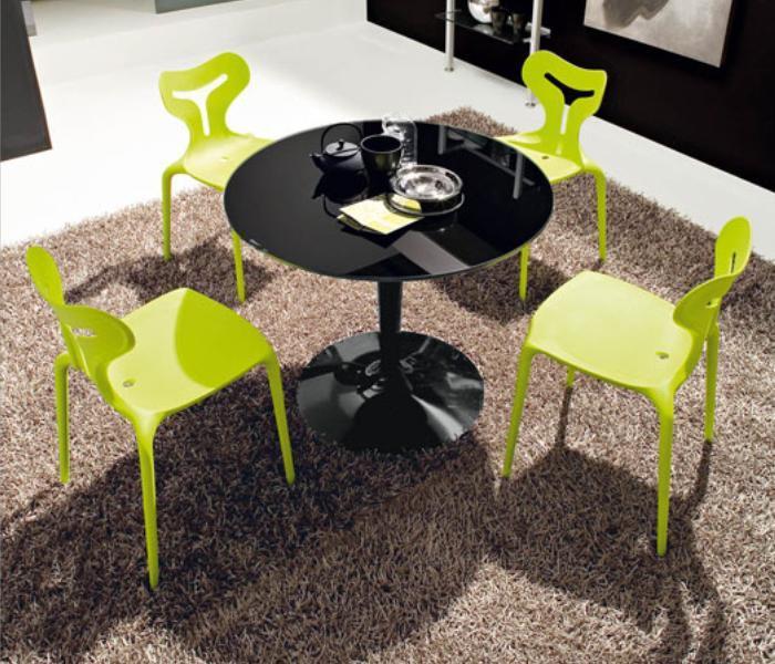 Küchenstühle | Tisch und Stuhl Dresden 2017