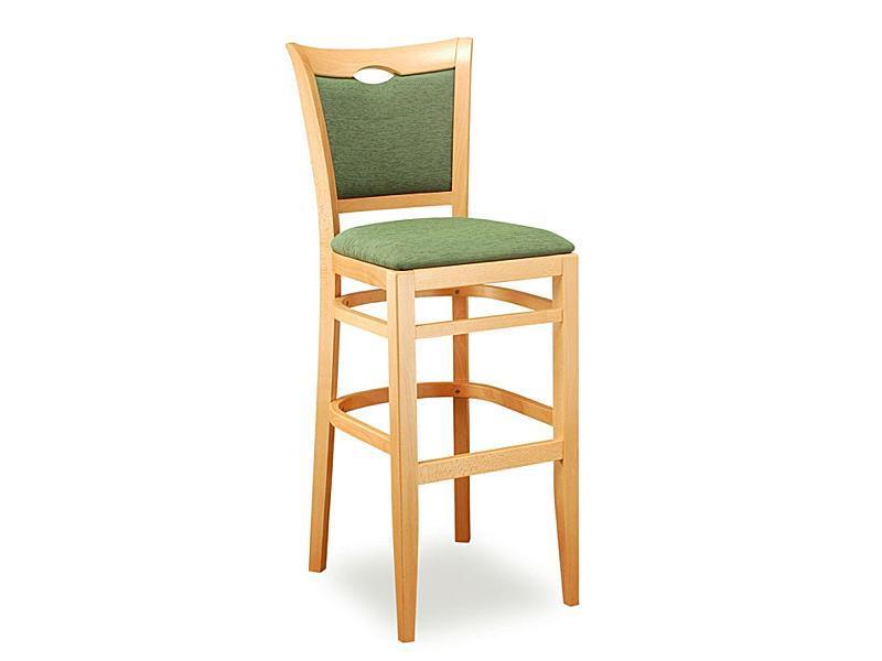 Barhocker tresenhocker tisch und stuhl dresden for Barhocker 53 cm