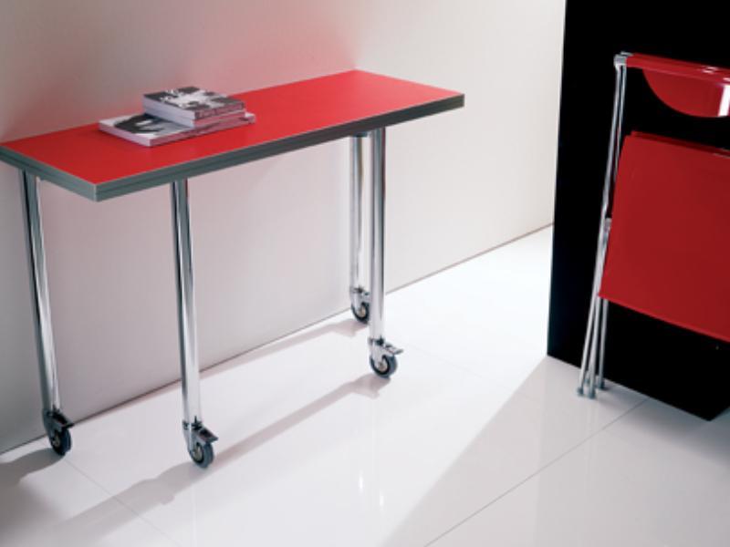 klapp tische tisch und stuhl dresden. Black Bedroom Furniture Sets. Home Design Ideas
