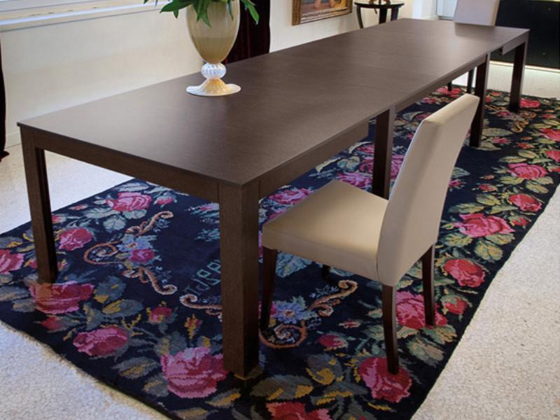 kulissentische tisch und stuhl dresden. Black Bedroom Furniture Sets. Home Design Ideas