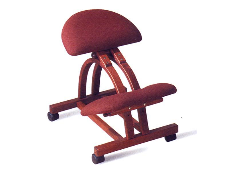 Roll - Hocker  Tisch und Stuhl Dresden
