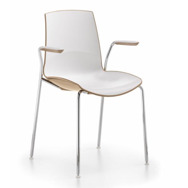 kunststoff st hle tisch und stuhl dresden. Black Bedroom Furniture Sets. Home Design Ideas