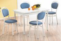 Küchenstuhl 2014 von Mayer Sitzmöbel