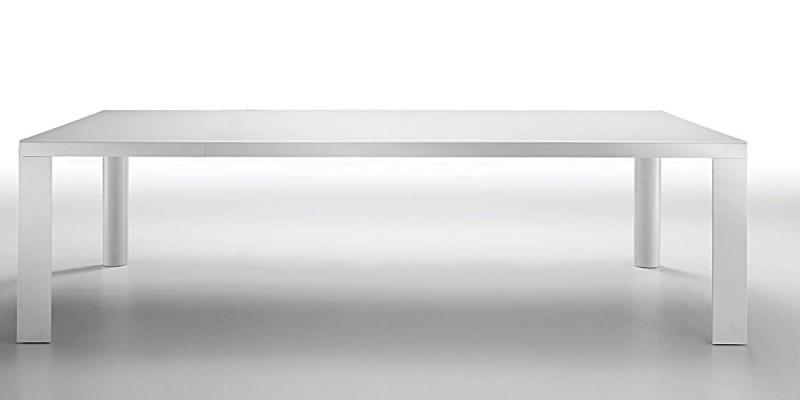 Esstische tisch und stuhl dresden for Designer esstisch italien