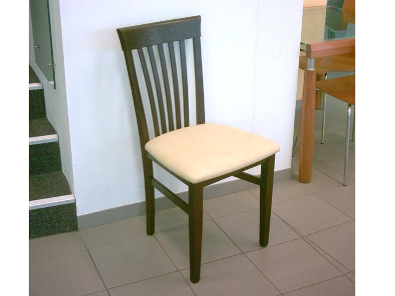 Holzst hle armlehnst hle tisch und stuhl dresden for Holzstuhl mit leder