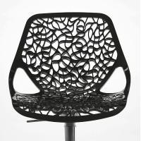 Designer Barhocker CAPRICE von Casprini, Italien