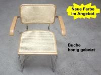 Bauhaus Freischwinger VIENNA, CESCA