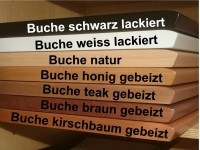 Freischwinger VIENNA