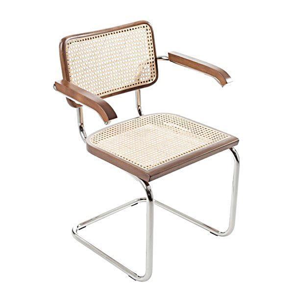 bauhaus stil tisch und stuhl dresden 2017. Black Bedroom Furniture Sets. Home Design Ideas