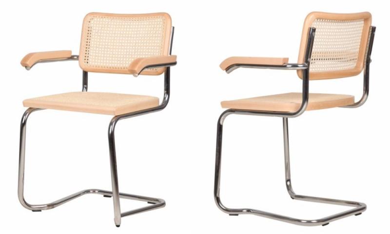 bauhaus stil tisch und stuhl dresden. Black Bedroom Furniture Sets. Home Design Ideas
