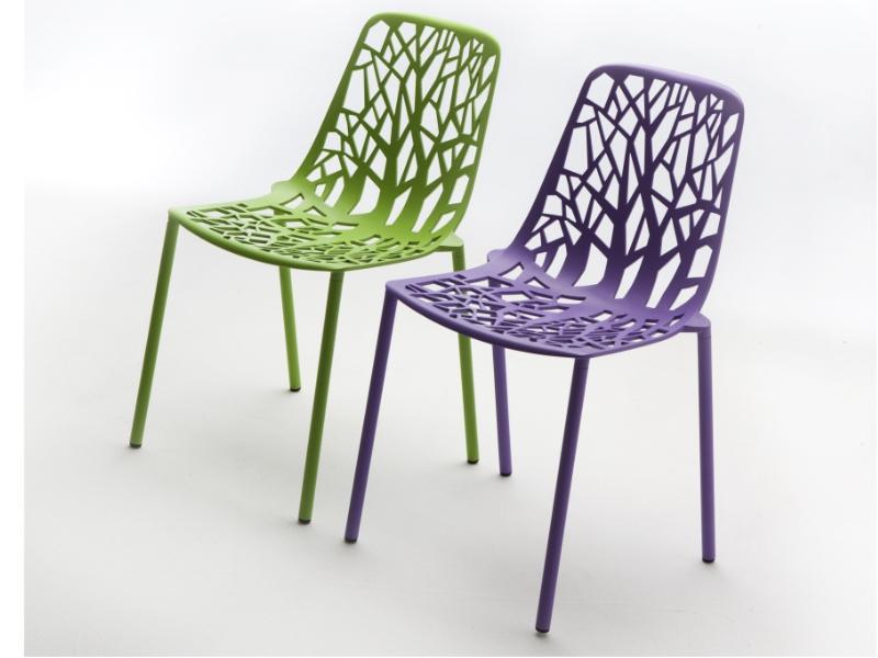 Terrassen m bel tisch und stuhl dresden for Design stuhl kunststoff