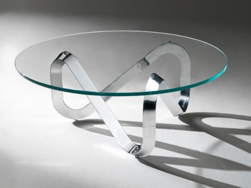 Couchtische Beistelltische Tisch Und Stuhl Dresden