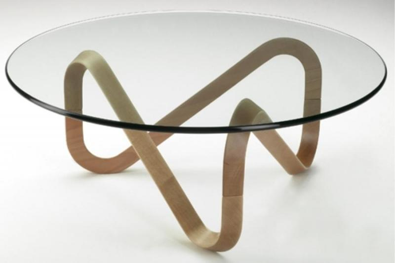 couchtische beistelltische tisch und stuhl dresden. Black Bedroom Furniture Sets. Home Design Ideas