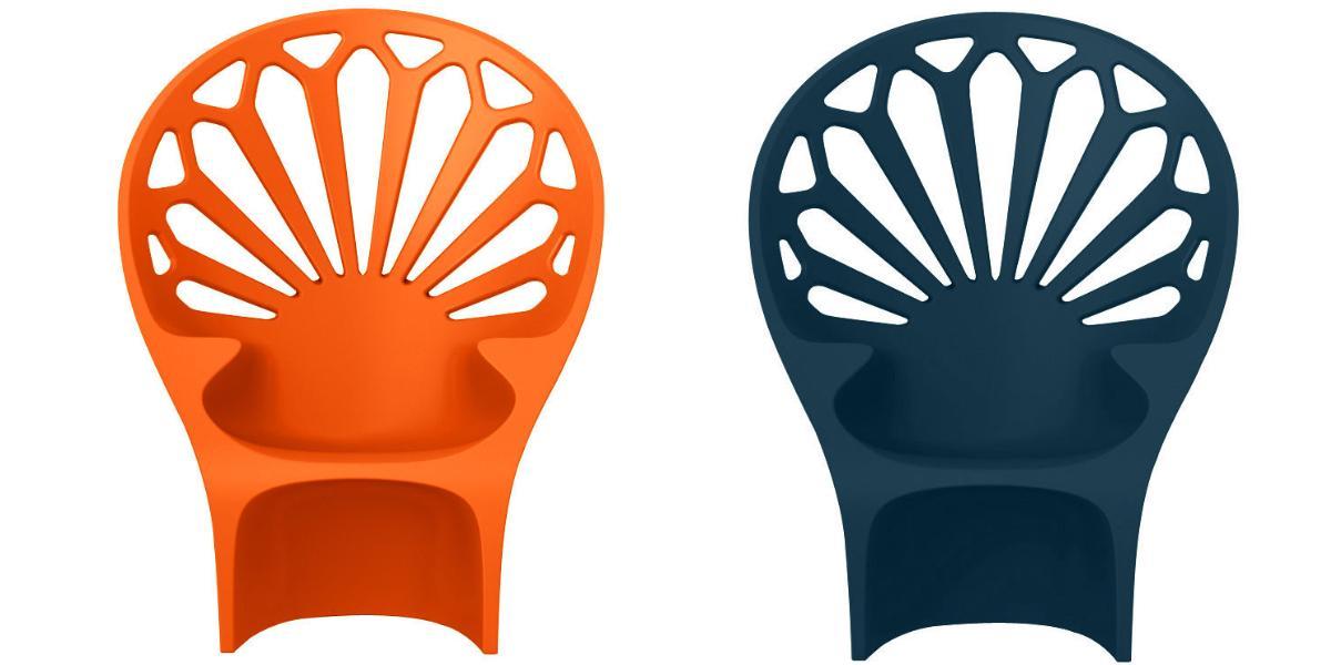 designer lounge sessel tisch und stuhl dresden. Black Bedroom Furniture Sets. Home Design Ideas