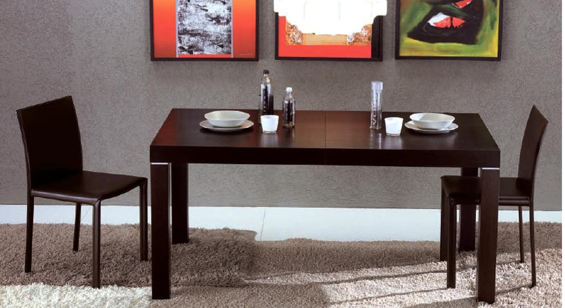 Kulissentische tisch und stuhl dresden for Designer esstisch italien
