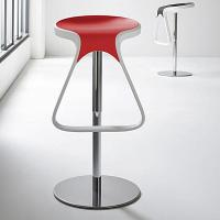Designer Barhocker OCTO von Gaber Design, Italien