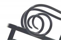 Redesign Bugholz-Armlehnstuhl No.4  im Thonet-Stil