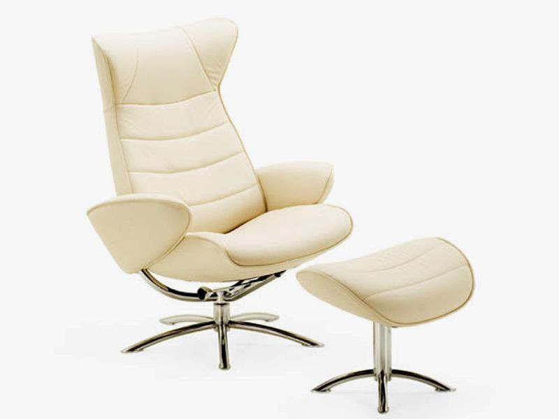 Designer Lounge Sessel  Tisch und Stuhl Dresden