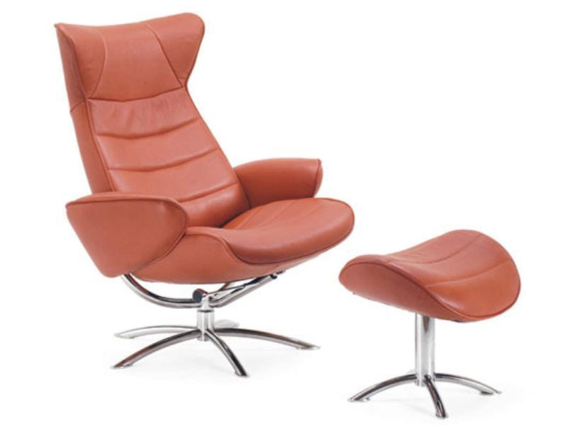 lounge sessel holz leder, designer lounge sessel | tisch und stuhl dresden, Design ideen