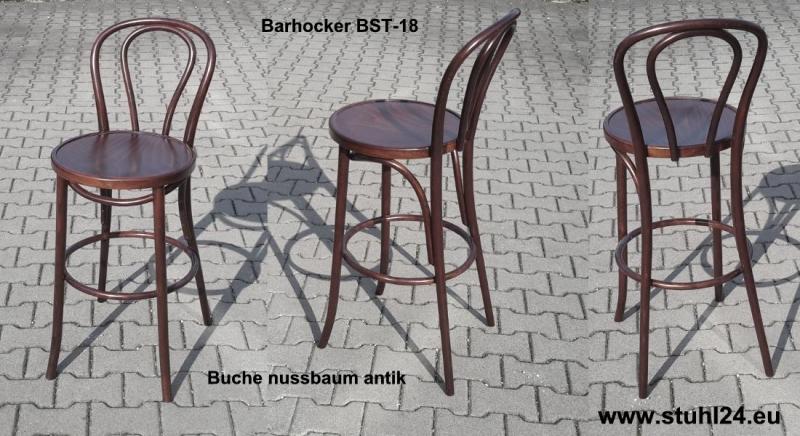 bugholz m bel tisch und stuhl dresden. Black Bedroom Furniture Sets. Home Design Ideas