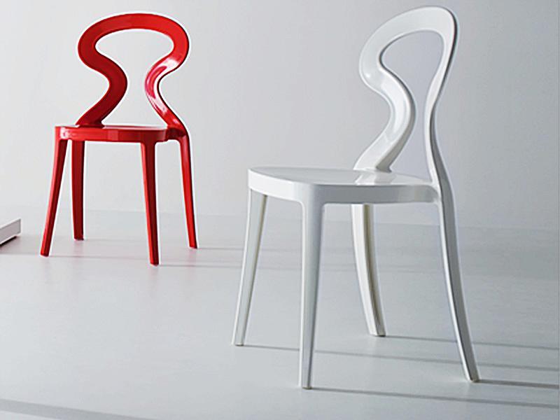 designer k chenstuhl anita von gaber design italien. Black Bedroom Furniture Sets. Home Design Ideas