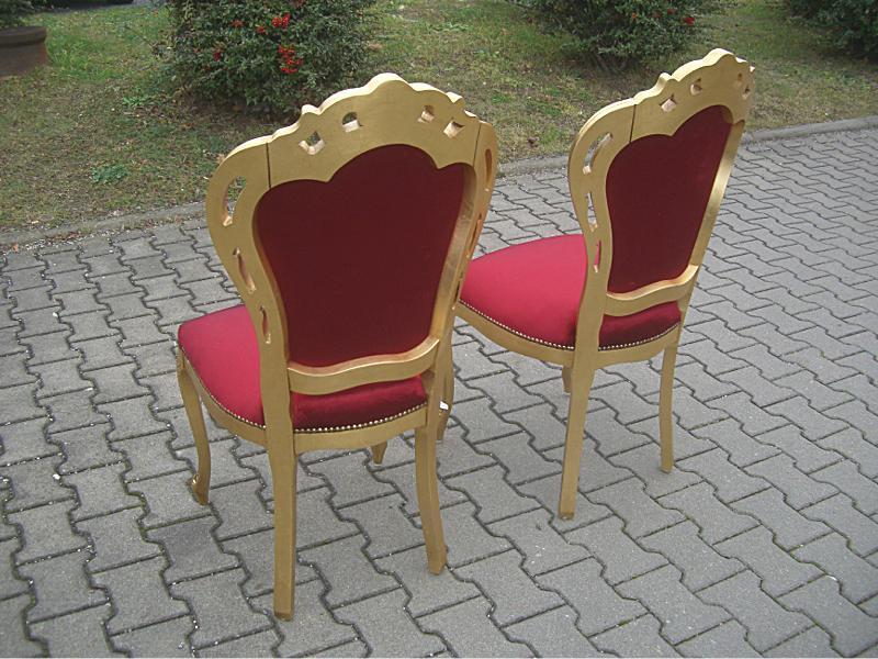 Stil Stil Dresden Stil Und Stuhl Dresden Und Möbeltisch Stuhl