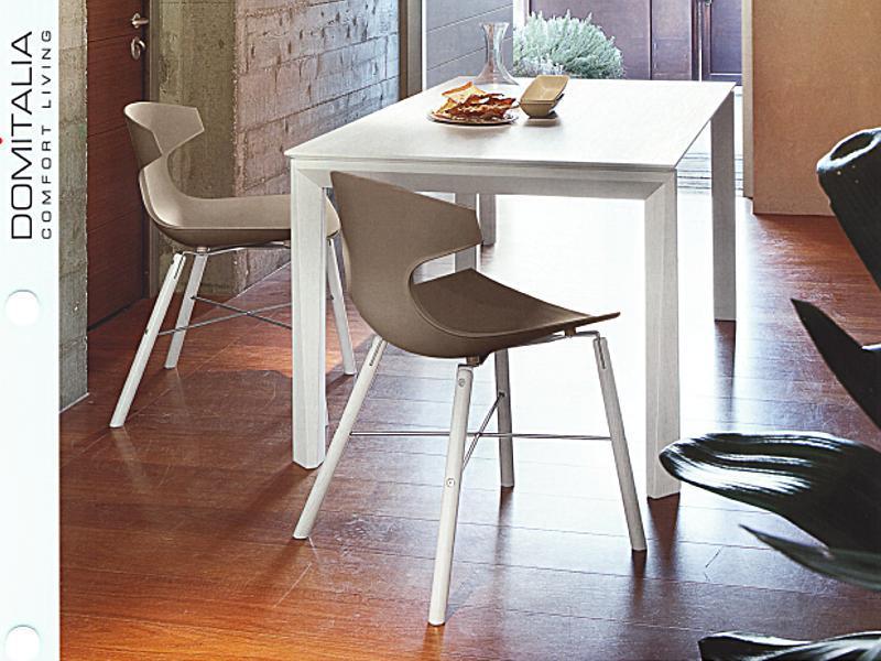 Kulissentische tisch und stuhl dresden for Stuhl 24 dresden