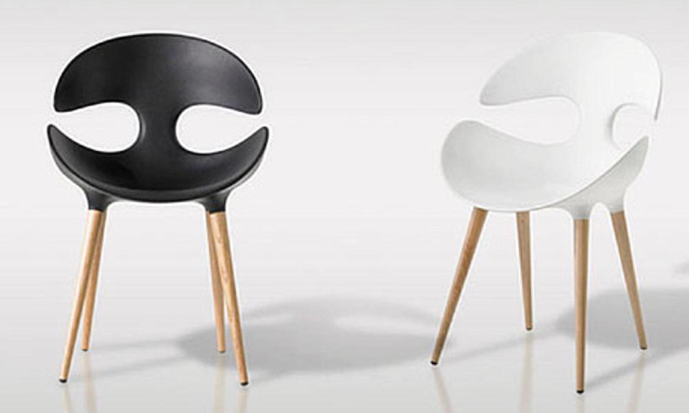 neuheiten tisch und stuhl dresden. Black Bedroom Furniture Sets. Home Design Ideas