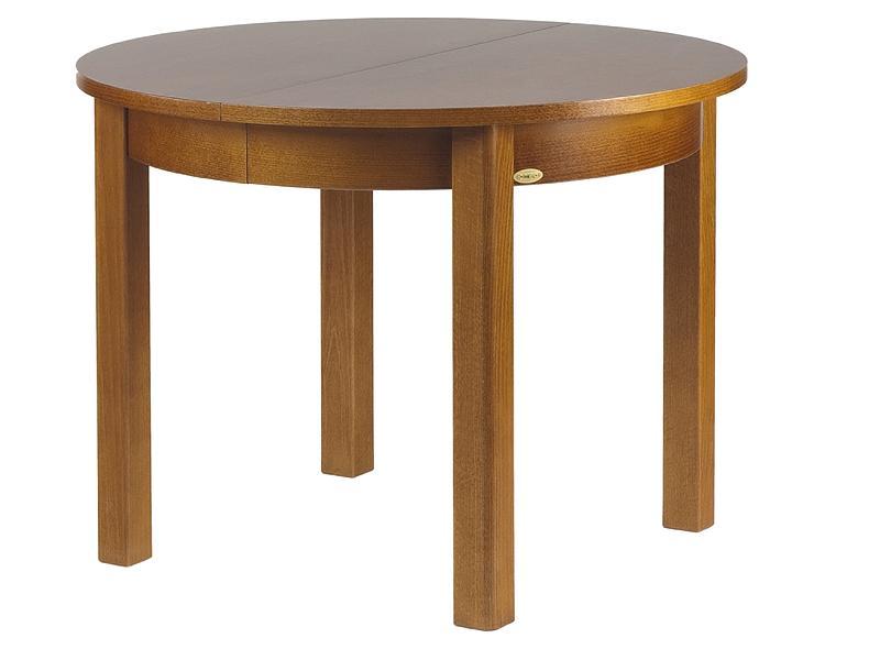 esstische tisch und stuhl dresden. Black Bedroom Furniture Sets. Home Design Ideas