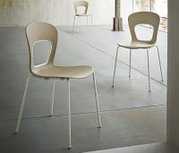Designer Kunststoffstuhl BLOG von GABER Design