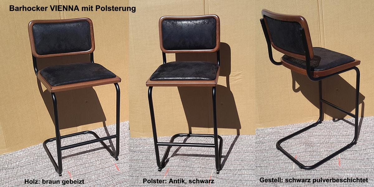 Bauhaus stil tisch und stuhl dresden for Stuhl 24 dresden
