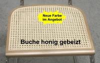 Ersatz-Sitzplatten für Freischwinger VIENNA