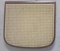 Sitzplatten für Bauhaus-Freischwinger