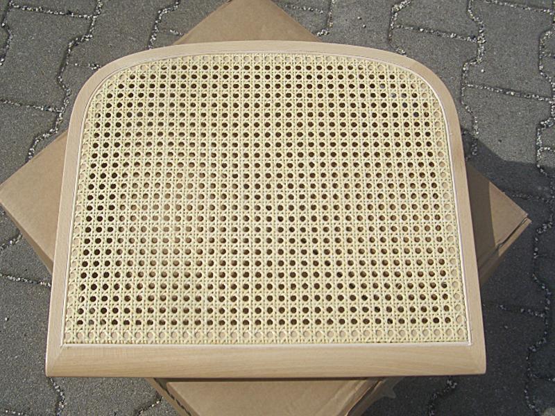 ersatzteile f r freischwinger tisch und stuhl dresden. Black Bedroom Furniture Sets. Home Design Ideas