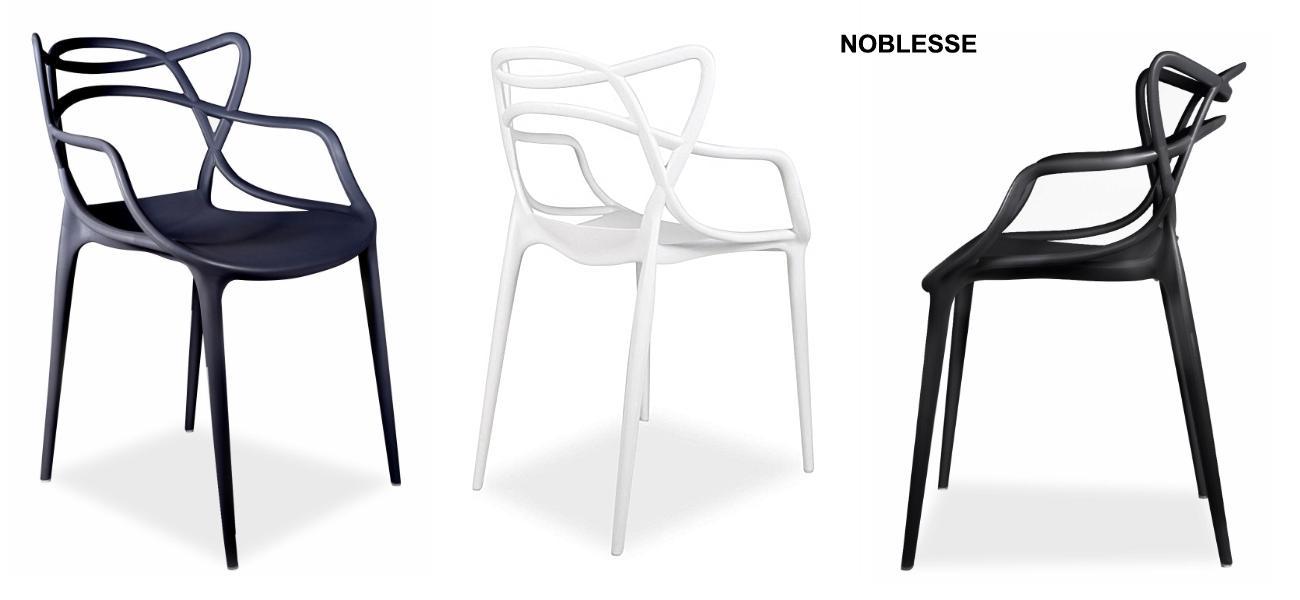 Neuheiten tisch und stuhl dresden for Stuhl 24 dresden