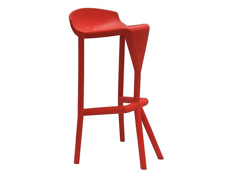 Barhocker tresenhocker tisch und stuhl dresden for Bauhaus barhocker