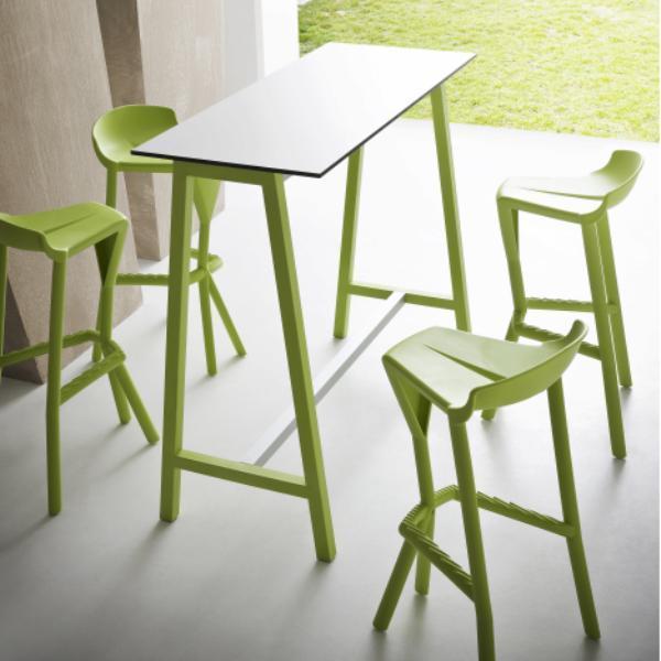 Neuheiten retro design tisch und stuhl dresden for Tisch retro design