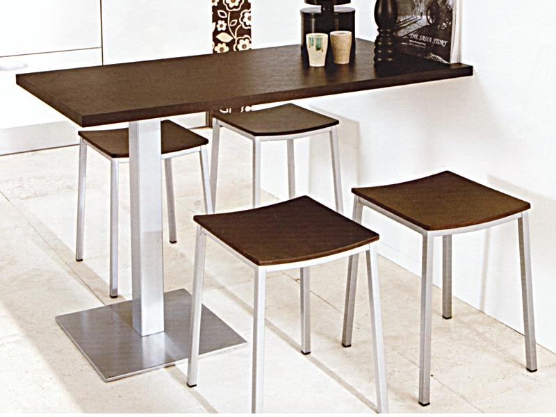 design hocker fun von domitalia. Black Bedroom Furniture Sets. Home Design Ideas