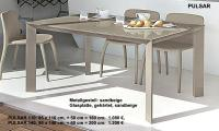Küchen-Esstisch