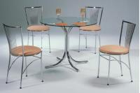 Küchenstuhl  FOSCA von Nowy Styl