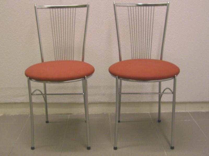 Stuhl Stuhl Und Dresden Küchenstühletisch Und Küchenstühletisch