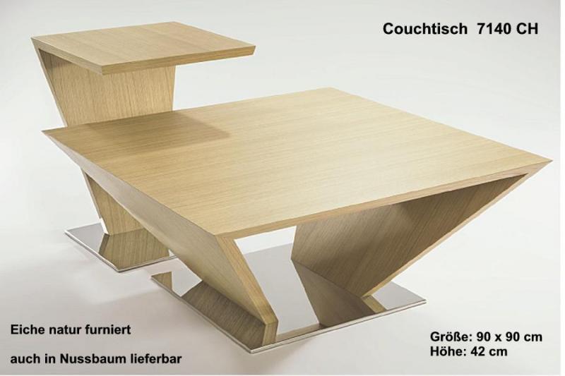 Couchtische / Beistelltische   Tisch und Stuhl Dresden
