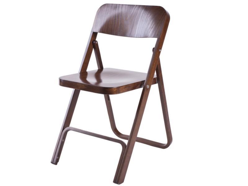 abverkauf tisch und stuhl dresden. Black Bedroom Furniture Sets. Home Design Ideas
